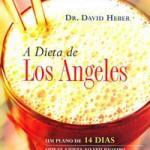 A Dieta de Los Angeles